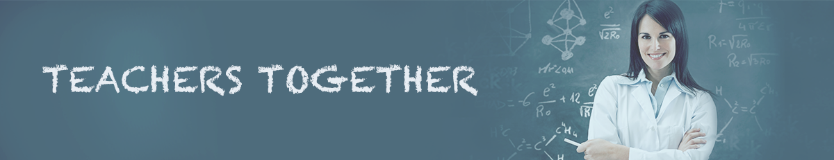 Teachers Together
